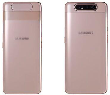 Samsung a 80 состояние идеальное, пол года пользовалась очень