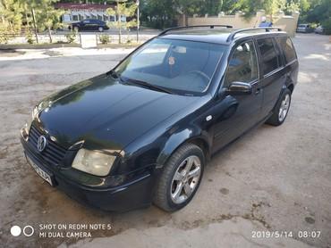 Volkswagen Bora 2000 в Джалал-Абад