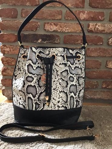 Chanel-ranac-kopija-x-apsolutno-normalnih-dimne - Srbija: SNIŽENOOOO!!!!!! MK Michael Kors nova torba(prva kopija), u crnoj