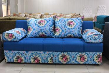 работа на вечер бишкек в Кыргызстан: 🛋Диван от Альянс Мебель Мягкая мебель под заказ в Бишкеке🛋 1.9 метров