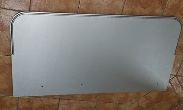 Столешница МДФ, размер 120 см х 60 см