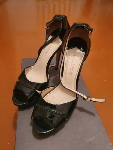 Личные вещи - Кызыл-Суу: Другая женская обувь