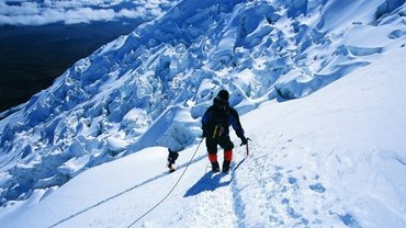 Mountain Experience Pvt. Ltd. Trekking and Expedition was founded in Kathmandu - photo 3
