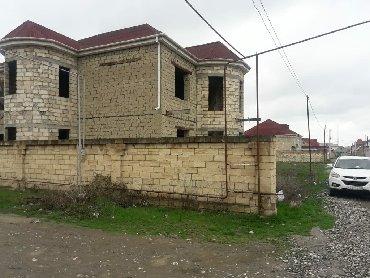 Продажа Дома от собственника: 300 кв. м, 7 комнат
