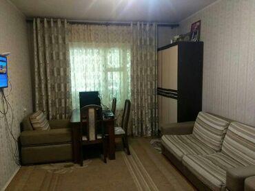 Продается квартира: 106 серия, Тунгуч, 1 комната, 35 кв. м