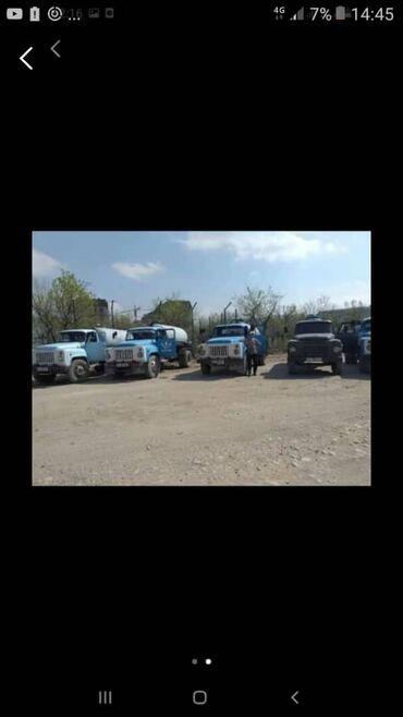 Ингаляторы в бишкеке - Кыргызстан: Откачка септикаассенизаторыАссенизаторСептиквыкочкаУслуги ассенизатора