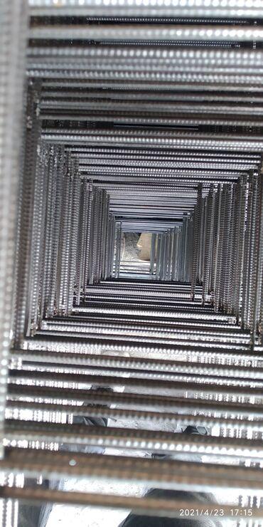станок для сетка рабица в бишкеке в Кыргызстан: Металлопрокат, Сетка МАК | Гарантия, Бесплатный выезд
