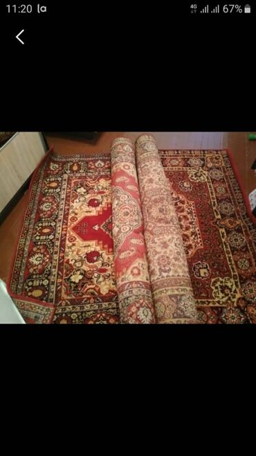 таатан мебель бишкек в Кыргызстан: Куплю бу мебель