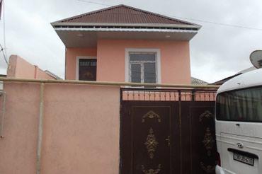 3 otaqli heyet evleri в Bakı