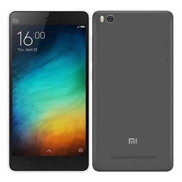 Продаю Xiaomi Mi4cПроцессор: 1800 Мгц (6-ядерный), в Бишкек
