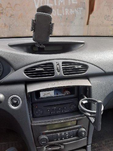 Renault Laguna 1.9 l. 2004 | 300000 km
