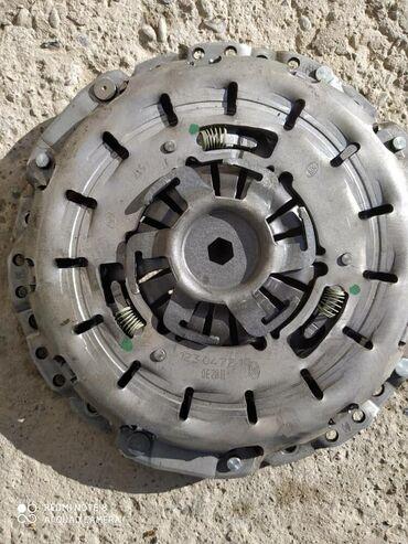 бмв 525 2004 в Кыргызстан: Корзина от бмв 525 диск сцепления!