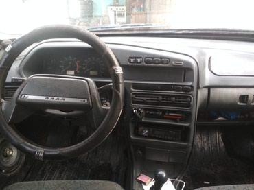 ВАЗ (ЛАДА) 2114 Samara 2004 в Шопоков