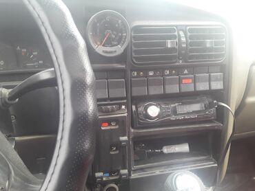 opel omega b в Кыргызстан: Opel Omega 2 л. 1988   2530 км