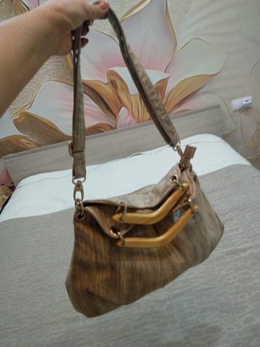 сумки разные в Кыргызстан: Продаю женские сумки разные. Новые и б/у