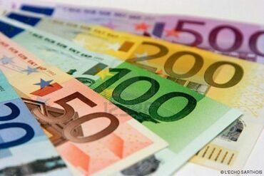 Dobar danNudimo širok spektar financijskih usluga, uključujući