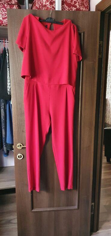 платье бохо батальных размеров в Кыргызстан: Платье Коктейльное Imperial M