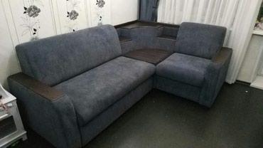 Услуги - Кок-Ой: Ремонт, реставрация мебели