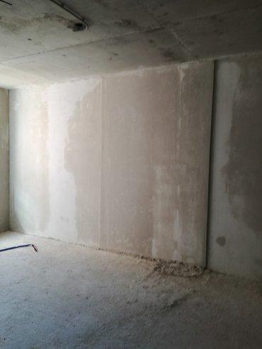 ракавина в Кыргызстан: Ремонт квартира гипсокартон .уклатка кафель шпаклевка краска обой ла
