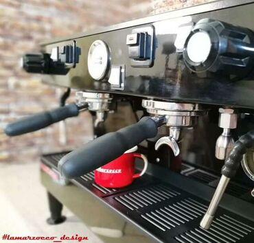 Продается итальянская кофе машина Цена:1850$ По всем вопросам, тел