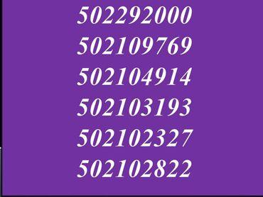 Salam. Bəzi rayonlara nömrənin göndərilməsi mümkündür (051) 3333330 -