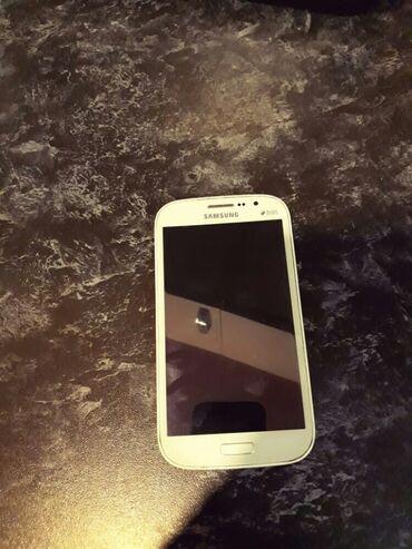 samsung galaxy note 3 neo qiymeti - Azərbaycan: Samsung Galaxy Grand Neo ağ
