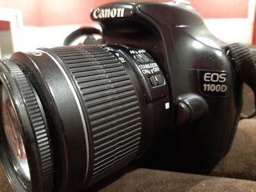 Фото и видеокамеры - Кок-Ой: Фото апарат. 12 000с