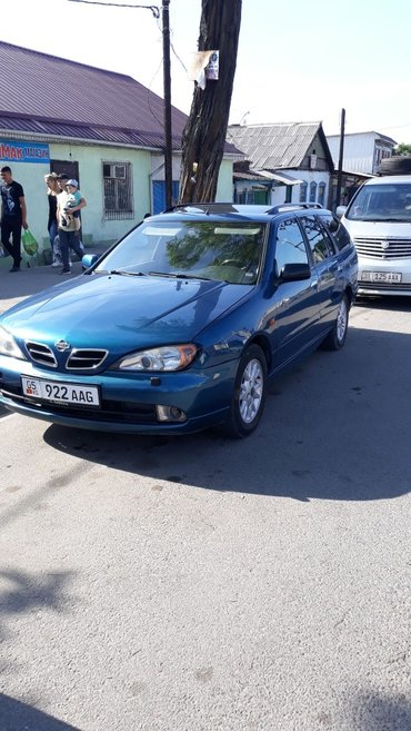 ТАКСИ БИШКЕК ЖАЛАЛ-АБАД.  ТОЛЬКО в Бишкек