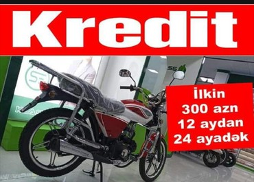 bmw-2-серия-m235i-мт - Azərbaycan: Nama mopedi Ilkin odenish 300 azn12 ay 27918 ay 20424 ay 16750 kub4
