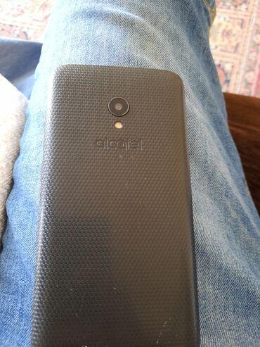 Mobilni telefoni   Srbija: Alcatel U5
