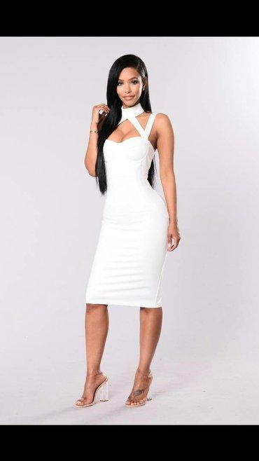 срочно!!! распродажа!!! продаются шикарные, новые платья со штатов. по в Бишкек