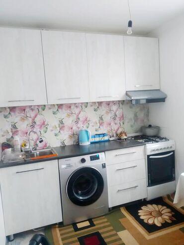 квартиры гостиничного типа в бишкеке в Кыргызстан: Продается квартира: 1 комната, 30 кв. м
