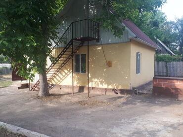 audi a6 3 tiptronic в Кыргызстан: Продам Дом 95 кв. м, 3 комнаты