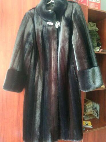 сколько стоит тепловизор в бишкеке в Кыргызстан: Продается очень теплая красивая шуба, искусственный мех, натуральная