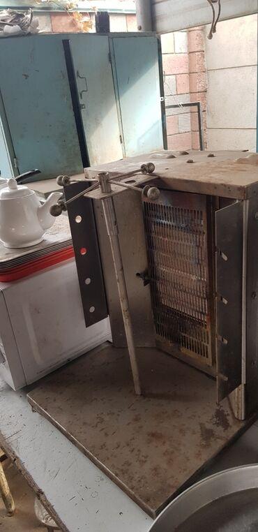 вулканизация оборудование в Кыргызстан: Срочно распродажа Продаю гриль газовый эл чайник Турция микроволнов