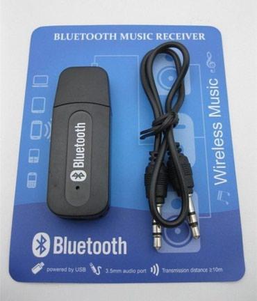 Bluetooth usb в Bakı