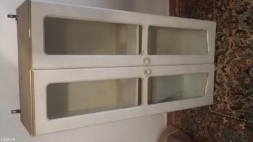 Навесной шкав  от  кухоного гарнитура в Душанбе
