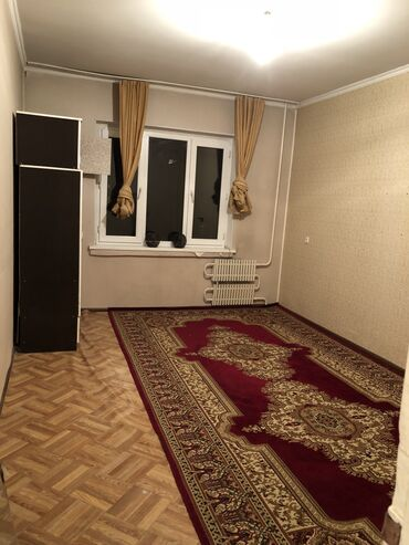 девушки по вызову в бишкеке в Кыргызстан: Сдается квартира: 2 комнаты, 56 кв. м, Бишкек