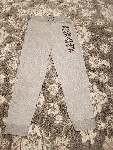 dzhinsy zhenskie mexx в Кыргызстан: Сортивные штаны,рост 158,MEXX