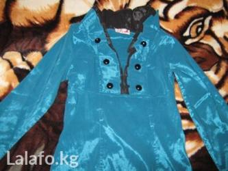 opti women в Кыргызстан: Продаю или меняю новую блузку размер ска