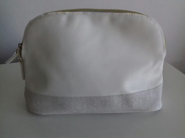 Kozmetička torbica - Palic