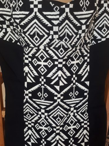 Продаю платье H&M .Размер s 36. отдам за в Бишкек