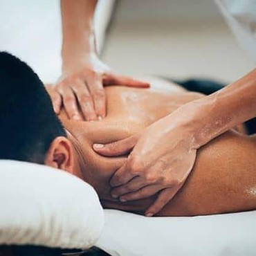 вакансии врача узи в Кыргызстан: Опытный врач-невролог, проводит все виды массажа для