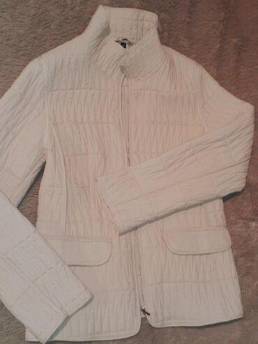 Куртки - Лебединовка: Куртки