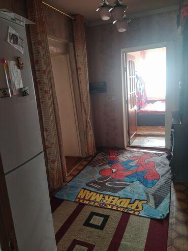 Продам Дом 2 кв. м, 5 комнат