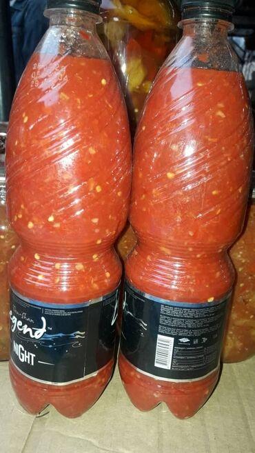 713 объявлений: Продаю домашнюю консервацию,варенье в свежем виде