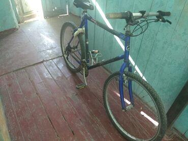 velosiped dlja detej market в Кыргызстан: Продаю велосипед Giant