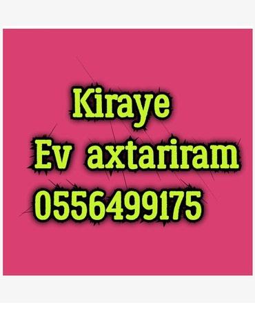 Bakı şəhərində Emlak_house kiraye ev 170 azn