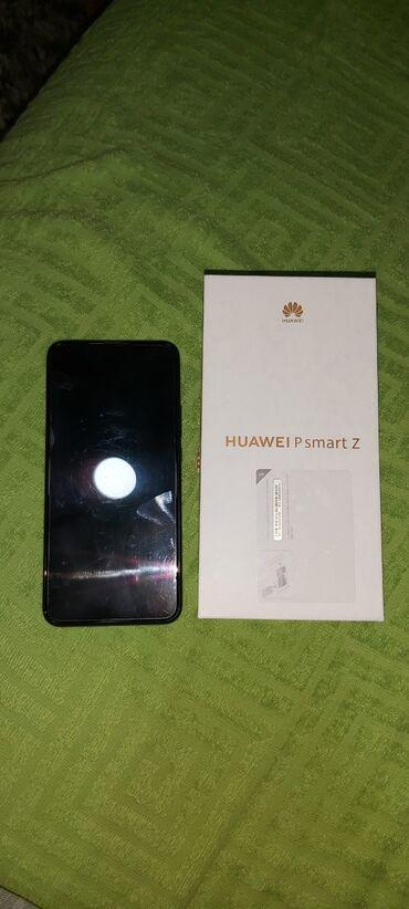 Huawei ets 1001 - Srbija: Huawei p smart z