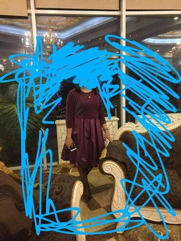 Женская одежда - Арашан: Платье Вечернее Vittoria Vicci XL